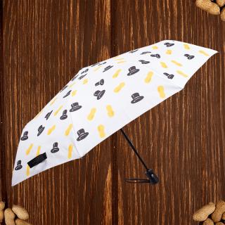 Planters Umbrella